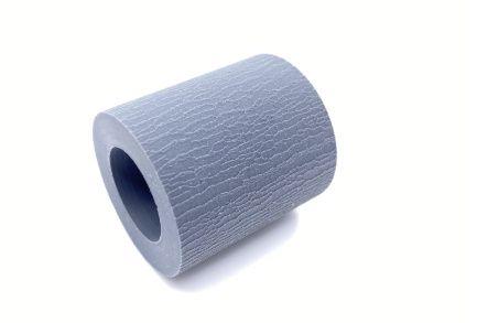 Kyocera rolo de captura de papel