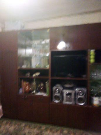 Комната Леваневского. Vsm
