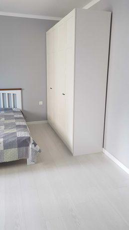 Продам квартиру на Данченка 32