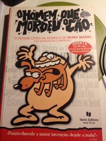 Vários livros autores portugueses
