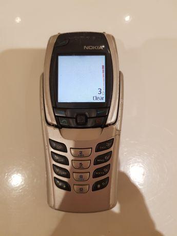 Nokia model 6800