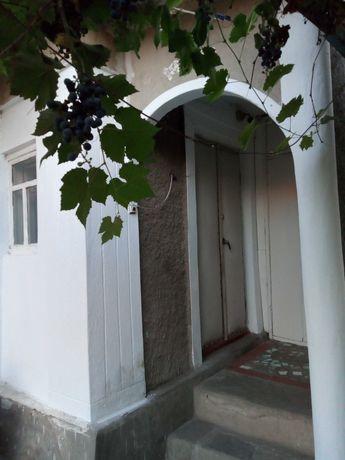 Продается дом, недалеко от центра города