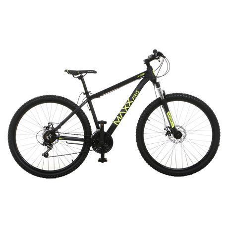 Велосипед Maxx Pro M300