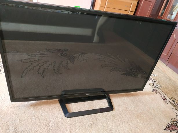 Продам телевізор LG