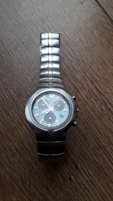 Zegarek Festina 6650 do naprawy lub na części