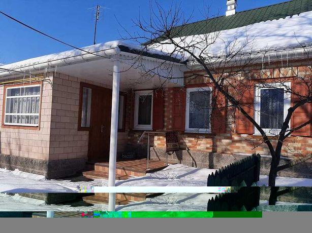 Продам дом Черкассы Белозерье №202К