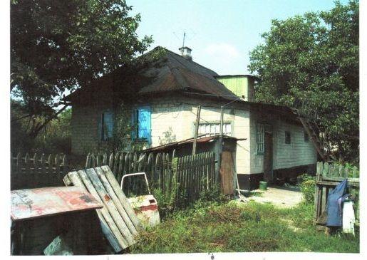 ПРОДАМ дом с землей, с. Благовещенка Днепровский р-н, рядом Каменское