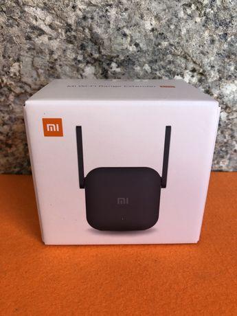 Extensor sinal Xiaomi Mi Wifi Range Extender Pro
