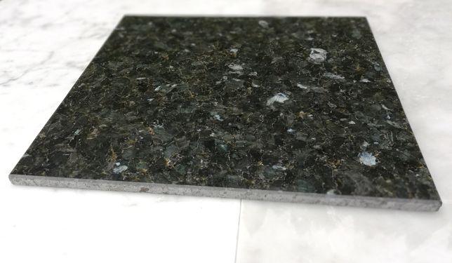 Płytki granitowe EMERALD PEARL 30.5x30.5x1