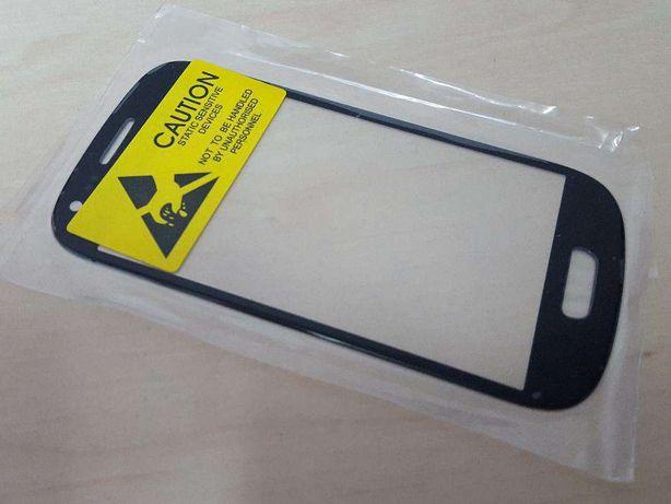 R436 Touch Screen Samsung Galaxy S3 Mini i8190