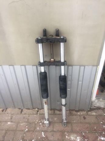 Моторазборка геон лонкин шинерай віпер вилка