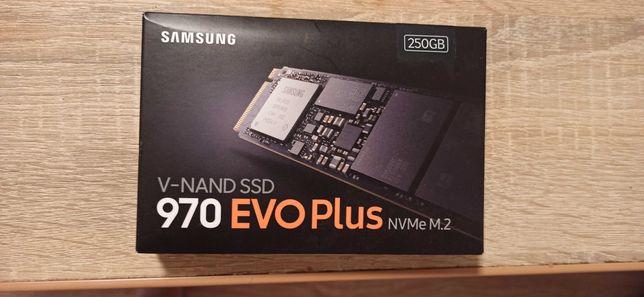 970-evoplus m2 для пк/ноутбука
