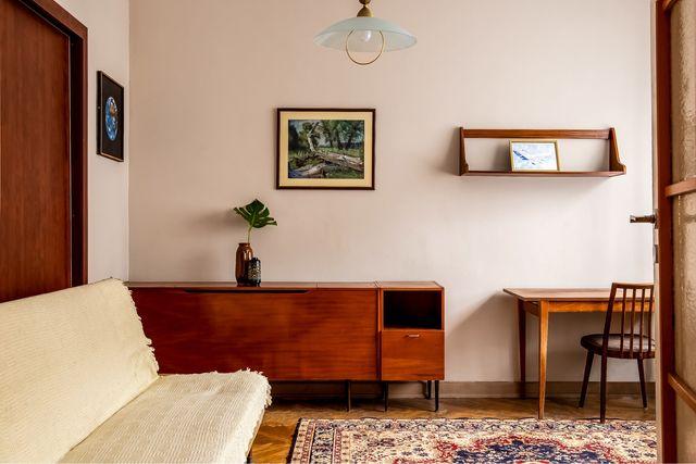 Łódź, Śródmieście, Kamińskiego, mieszkanie 68 m2, bezpośrednio