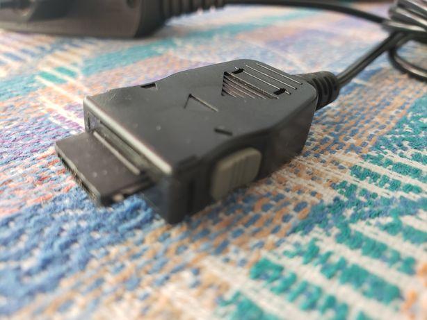Сетевое зарядное устройство Samsung A288