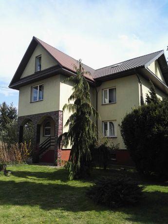Dom sprzedam lub zamienię na mieszkanie w Lublinie