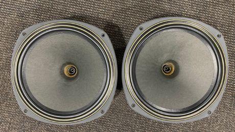 "Динамик Tannoy 15"" Dual Concentric Model 3833"