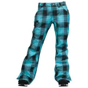 Spodnie snowboardowe damskie Burton Chase Pants Rozmiar L