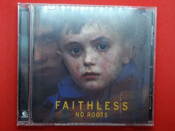 Fairhless No Roots