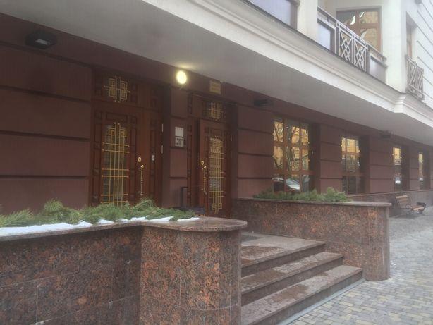 "Продажа офиса закрытого типа ,ул.Пирогова 2/37, ЖК "" ARCH HAU3"