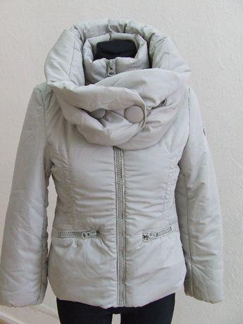 Итальянская куртка (осень/зима)