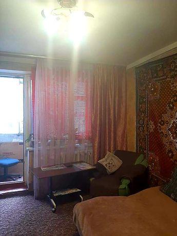 Продам 3х кімн.поліпшеного планування