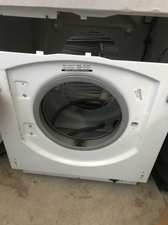 Maquina lavar roupa Ariston