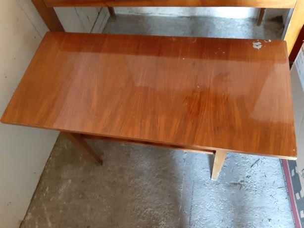 Ława stolik 100 x46