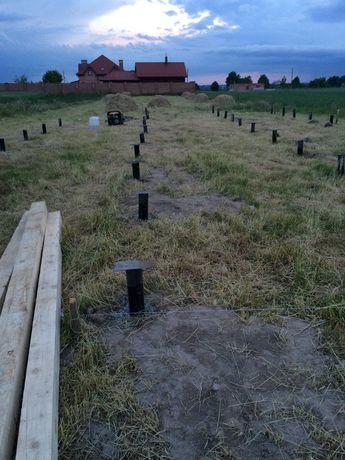 Лісопотік, земельна ділянка, 10 км до Львова