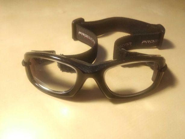 Óculos de proteção desporto PROGEAR