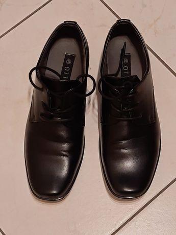 Sprzedam buty chłopięce OTTIMO