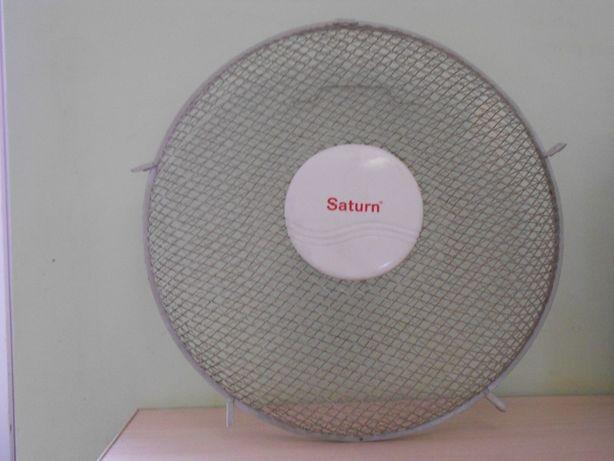 Вентилятор Saturn ST-FN 8262 защита, гайка