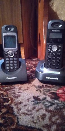 Продам сотові телефони