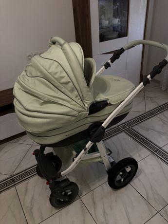 Tako універсальної коляски Baby Heaven Exclusive