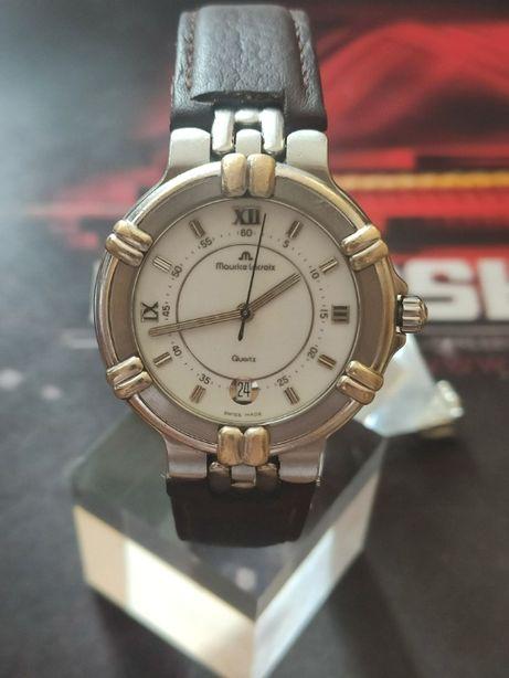 Часы Maurice Lacroix Calypso 95346