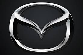 Коробка автомат Mazda 6 GG GH