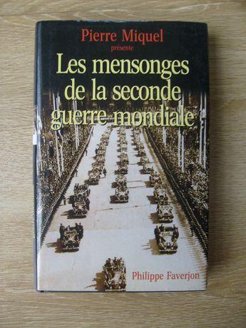 książki francuskojęzyczne język francuski literatura wyprzedaż tanio