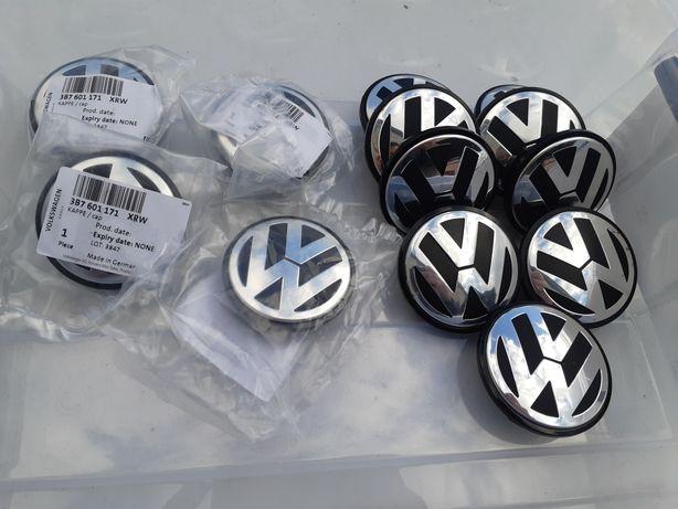колпачки VW 3B7601171 3B7 601 171 original