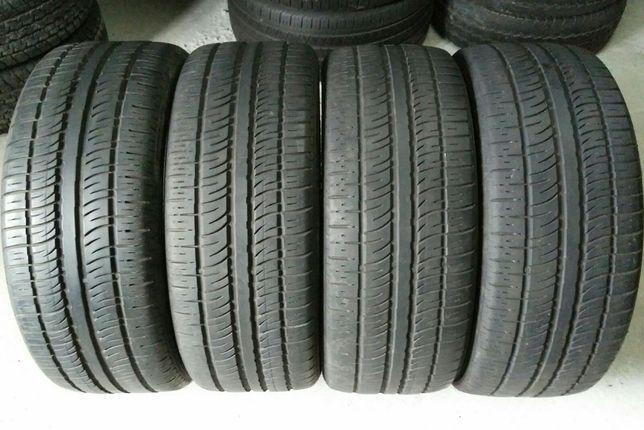 Шини б в літні R20 255/45 Pirelli Scorpion Zero