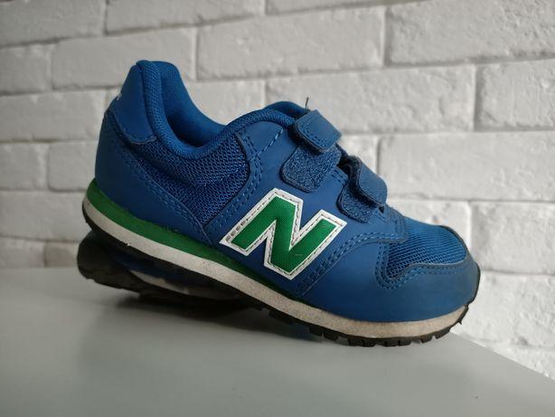 Adidasy NewBalance 28