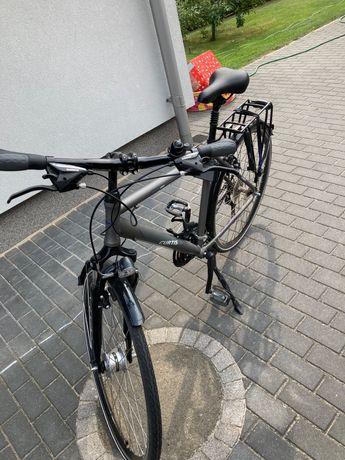 Sprzedam Rower Niemiecki