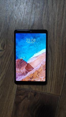 Планшет Xiaomi mi pad 4 4/64 black