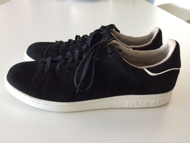 Adidas Originals Stan Smith Made in Germany