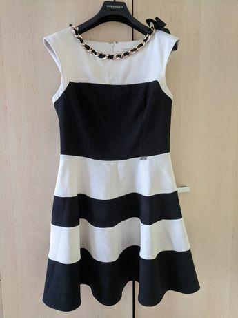 Вечірнє плаття (нарядна сукня)