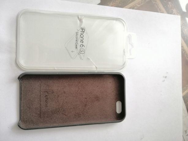 Продам чехол IPhone6