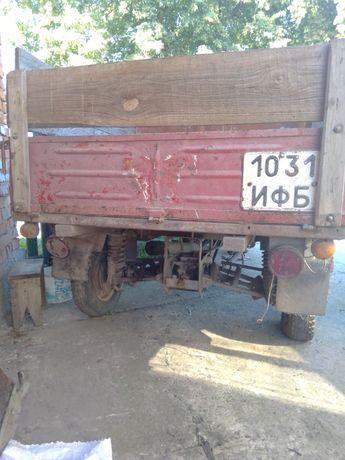 Продам муравья, ціна договірна