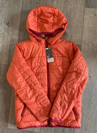Демисезонная куртка Decathlon