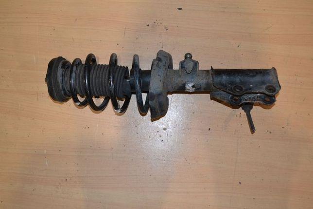 Амортизатор передний Стойка пружина Opel Insignia Левая Правая Пара