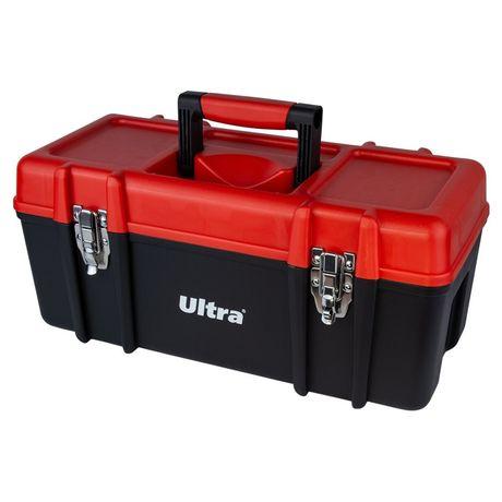 Ящик для інструментів ящик для инструмента