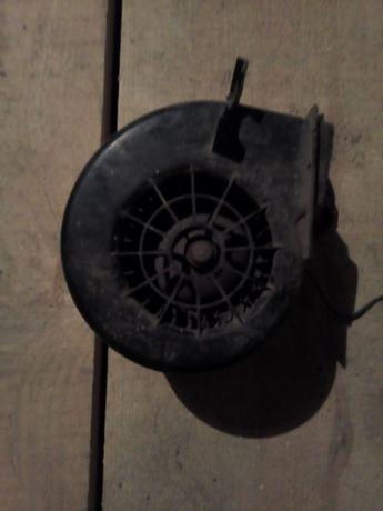 Вентилятор пічки Ваз 2108-09