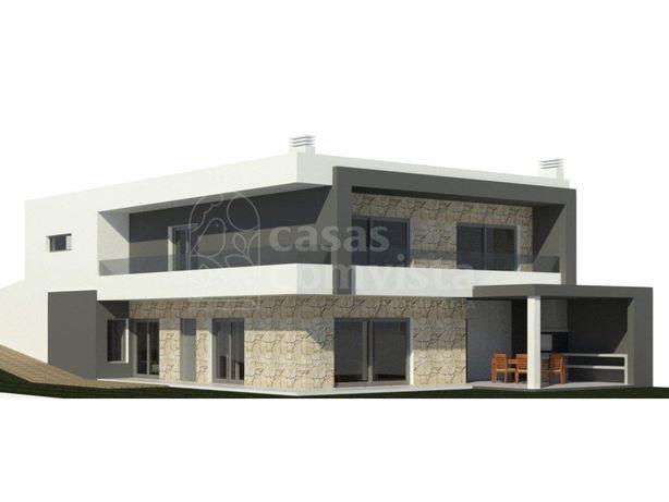 Excelente terreno para construção de moradia a 5 minutos ...